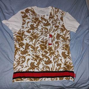 Guess Men brand t shirt xl
